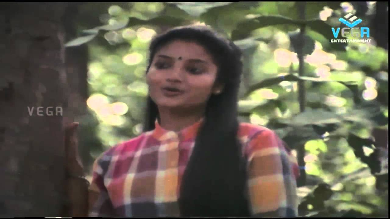 adiverukal malayalam movie song