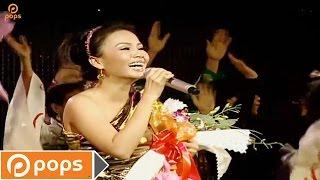 Thà Rằng Chia Tay - Cẩm Ly [Official]