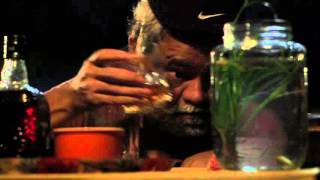 Teaser Trailer: MONK (A tribute to the legend, OLD MONK)