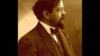 · Claude Debussy · Claro de Luna, Clair de Lune.