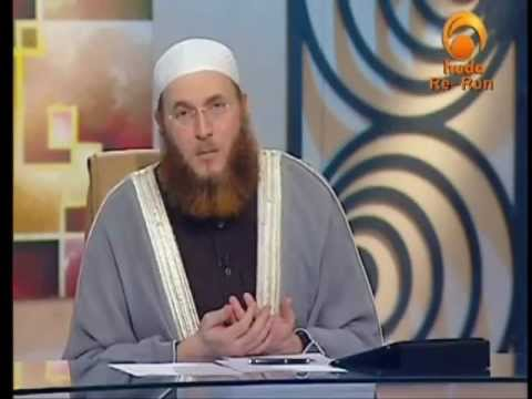 125.Is it permissible to work in a shop which sell cigarettes_Ask Huda-Dr Muhammed Salah
