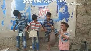 Desi funny videos like and share  subscriber