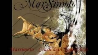 Marsimoto - Crash dein Sound feat. Deichkind