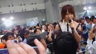 AKB48グループ感謝祭.
