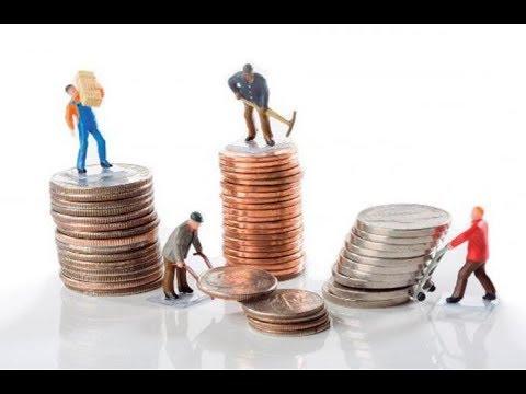 ТК РФ Статья 129  Состав заработной платы работника