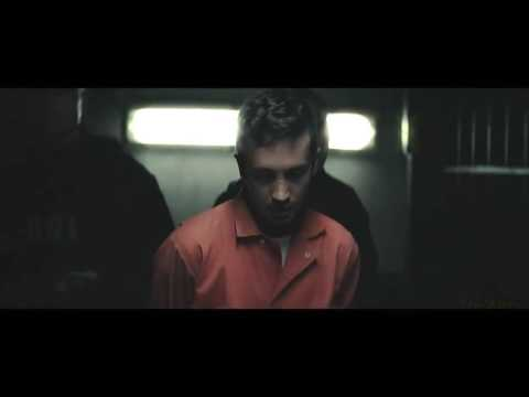 Twenty One Pilots - Heathens - Suicide Squad Version☆