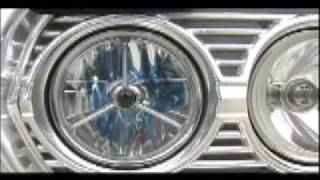 1964 & 1965 Chevelle 2-Door Wagon DVD Rare Wagon Teaser