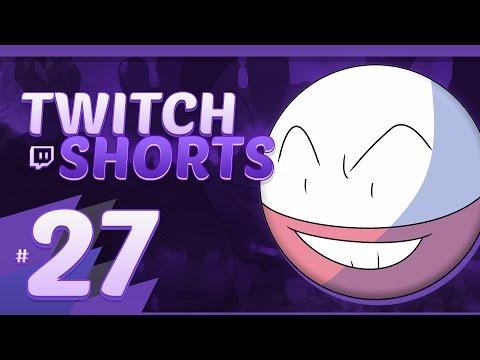 Twitch Shorts #27