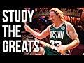 Danny Carey Pneuma Polymeter   Study The Greats