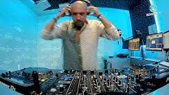 Guy Mantzur Live 2019 - Ibiza Global Radio