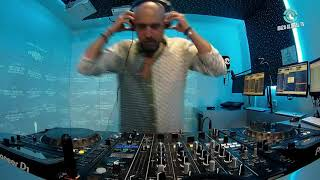 Guy Mantzur Live 2019 - Ibiza Global Radio