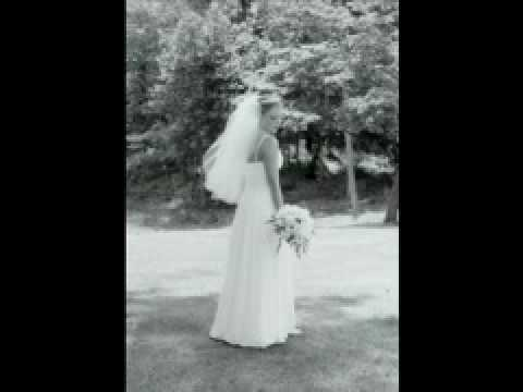 The Ring Orignal Wedding Song YouTube