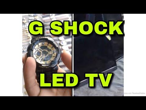 EXPLORING CHOR BAZAR DELHI ELECTRONIC MARKET | CHEAP ELECTRONICS | DSLR | LAPTOP | TV |  VLOG-2