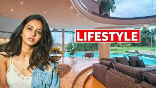 Rakul Preet Singh Lifestyle 2020, Education, Salary, Boyfriend, Cars, House, Family, Bio & Net Worth