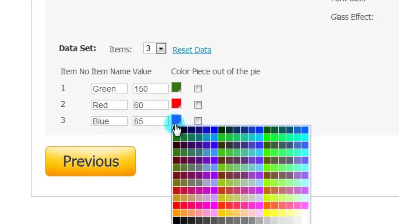 Free online pie chartgraph creator youtube free online pie chartgraph creator nvjuhfo Gallery