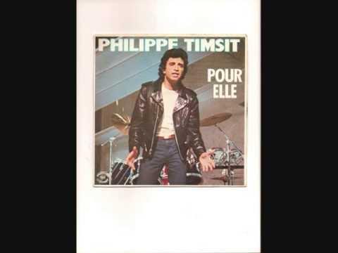 Pour elle philippe timsit youtube - Philippe timsit henri porte des lilas ...