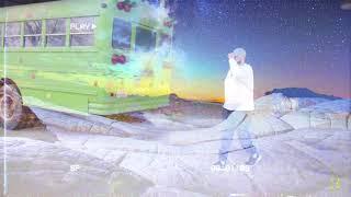AveryGee - Walk Away (feat. Bando2x) (Official Music Video)