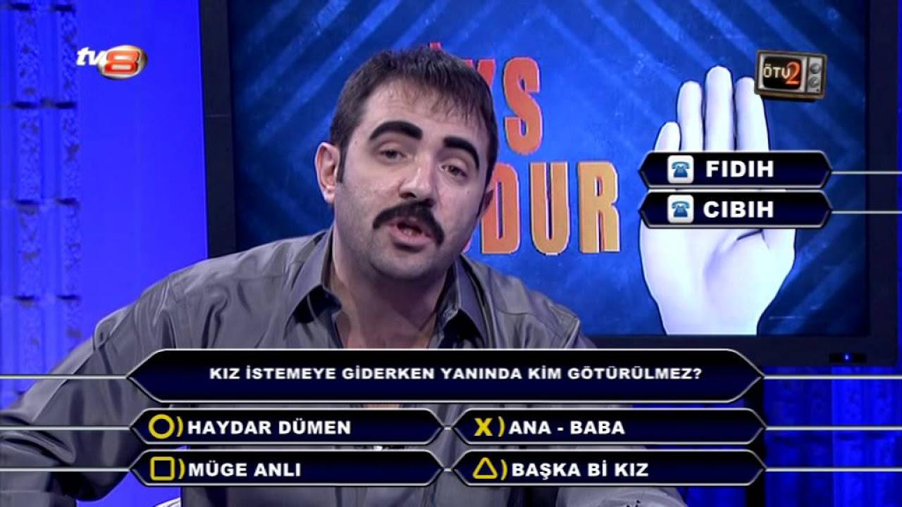 ÖTV2 RİKS BUDUR (MAZLUM KUZEY) BÖLÜM 20