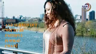 Gelisah - Desiree (Official Music Video)