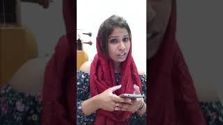 Vizhiye Kalangathey   Vedigundu Pasangge   Cover Song   Sanggari Krish   Vivek-Mervin