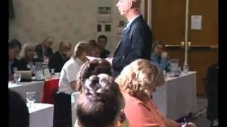 Ренди Гейдж - (Диск 5) Спонсирование