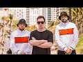 Hardwell X MOKSI Powermove Story Video mp3