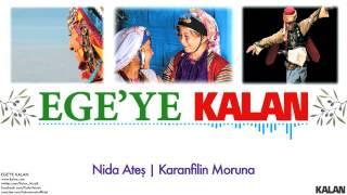 nida-ate-karanfilin-moruna-ege39ye-kalan-2015-kalan-mzik-