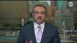 В ООН обсуждают тотальный запрет ядерного оружия без участия ядерных держав