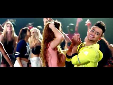 karenga daru party mp3 song