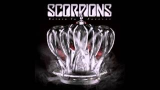 Scorpions - Rock N' Roll Band