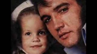 ♫Santa Bring My Baby Back To Me♫ ~ Elvis Presley