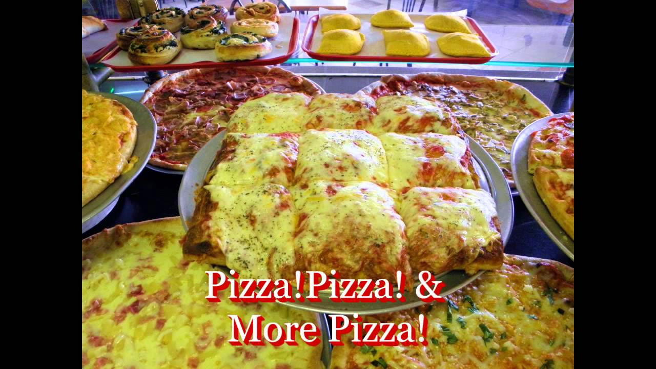 mama's gourmet pizza 576 raritan road roselle nj 07203, pizza