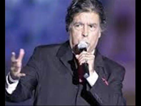 Abdelwahab Doukkali - Jabarout  عبد الوهاب الدكالي - جبروت