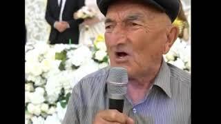 Лезгинский приколы на свадьбе