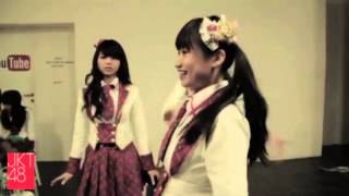 JKT48 Perform Documenter