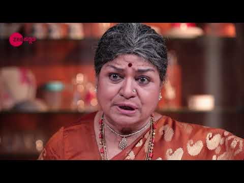 Vidya Vinayaka - Episode 112 - April 03, 2018 - Best Scene