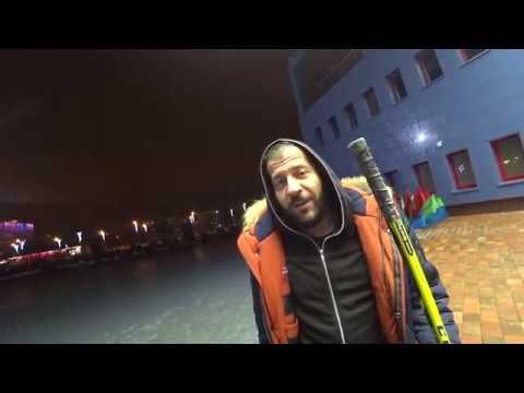 Видео Ставки на спорт минск