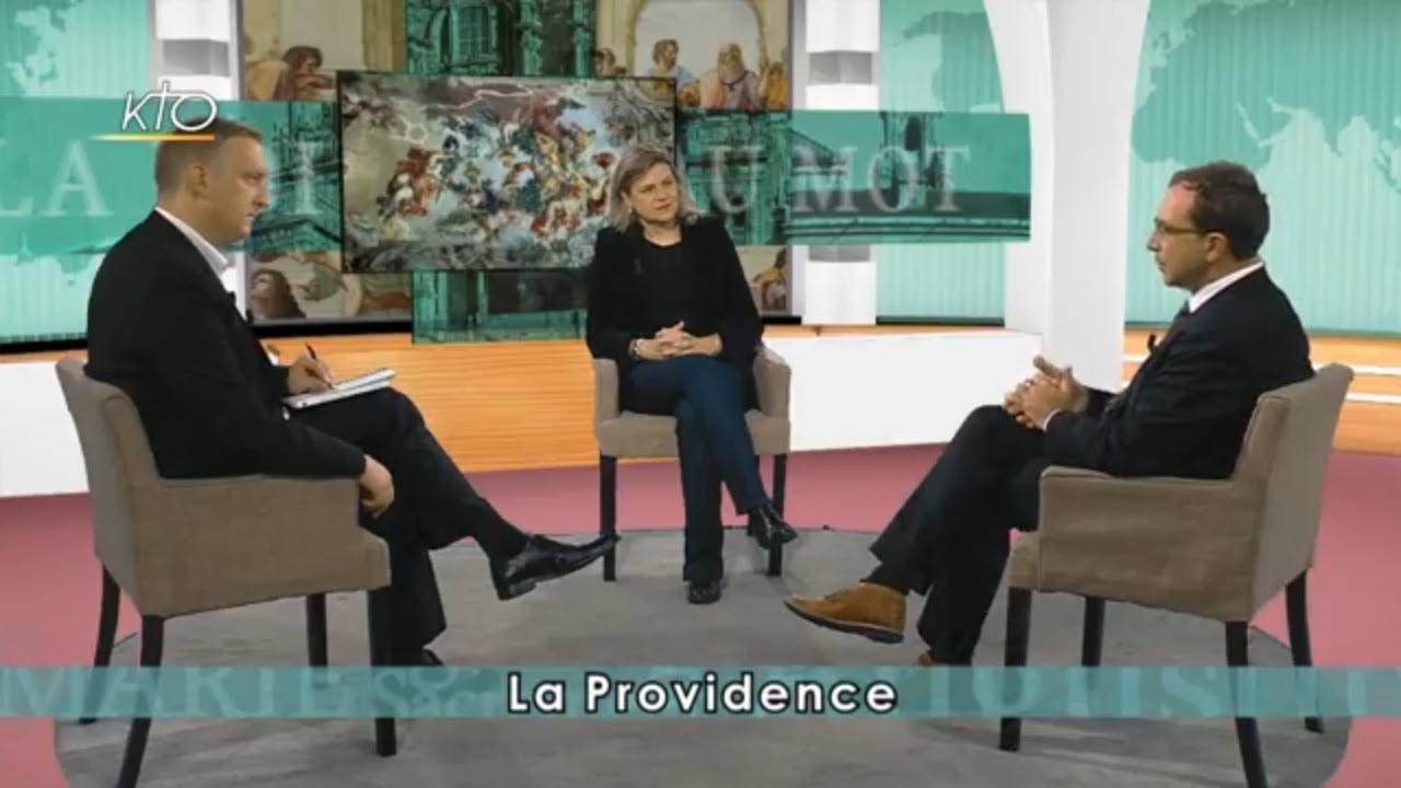 Download La Providence