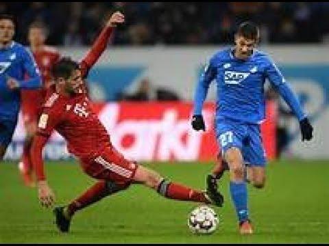 Bayern Dfb Pokal Live