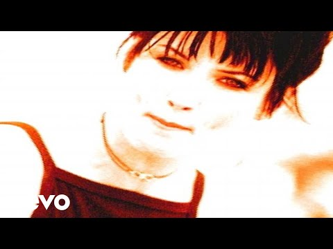 Клип Meredith Brooks - I Need