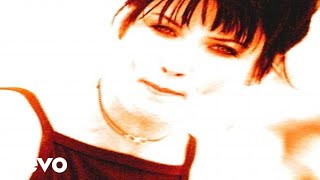 Watch Meredith Brooks I Need video