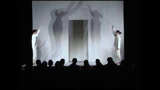 ラーメンズ第5回公演『home』より「縄跳び部」 この動画再生による広告...