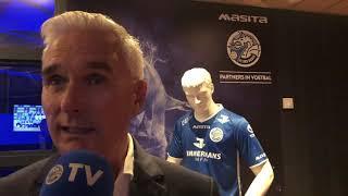 Interview Bert Ruijsch