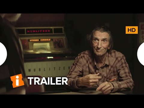 Lucky | Trailer Legendado