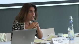 ICRC - Advanced IHL Learning Series 1 – IHL and humanitarian principles (7/8)