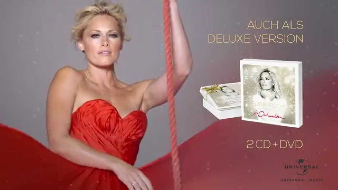 helene fischer weihnachten official tv spot youtube. Black Bedroom Furniture Sets. Home Design Ideas