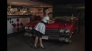 Cleo Taurus - MILF Milkshake - Kristtopher's