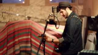 California (Rock Me Slow) - Brian Dunne: Live on Central Park West