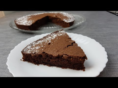 cake-au-chocolat-sans-oeufs-facile