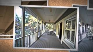 2708 Seabrook Island Road - Long Term Rental